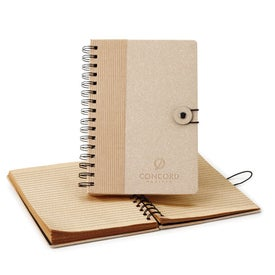 Eco Journal