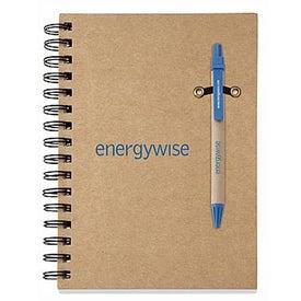 Company Ecologist Combo - Colorplay