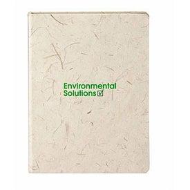 Company Elephant Poo Poo Paper Notebook