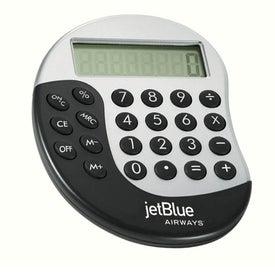 Ergo Calc Calculator