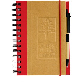 Personalized Evolution Jr. Journal