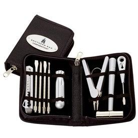 Executive Tool Kit