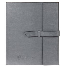 Personalized Fabrizio Cover and Notebook Combo