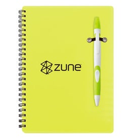Fame Pen Highlighter Combo Neon Lights for Your Organization