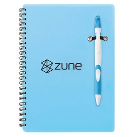 Fame Pen Highlighter Combo Neon Lights for Promotion