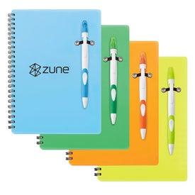Fame Pen Highlighter Combo Neon Lights