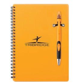 Fame Pen Highlighter Combo Neon for Advertising