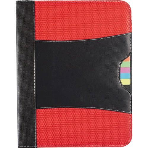 Flare Organization Portfolio | Custom Office Items | 4.64 Ea.