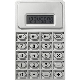 Flexi Calc for Promotion
