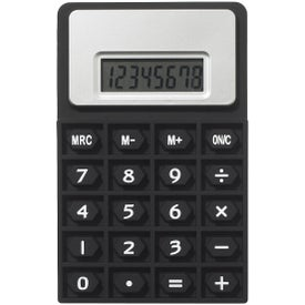 Flexi Calc for Advertising