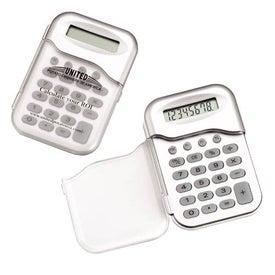 Flipper Flip Lid Calculator