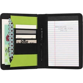 F.Y.I. Jr. Writing Pad for Promotion