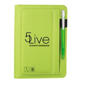 Company F.Y.I. Jr. Writing Pad