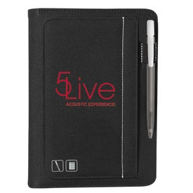 Advertising F.Y.I. Jr. Writing Pad
