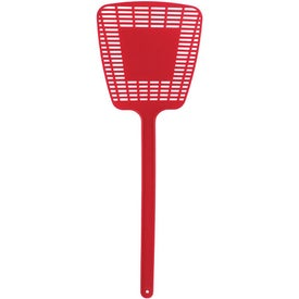 "Customized Giant 16"" Fly Swatter"