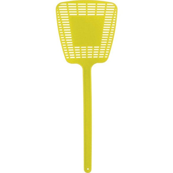 """Giant 16"""" Fly Swatter"""