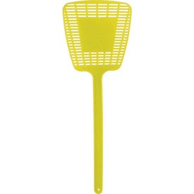 "Giant 16"" Fly Swatter"
