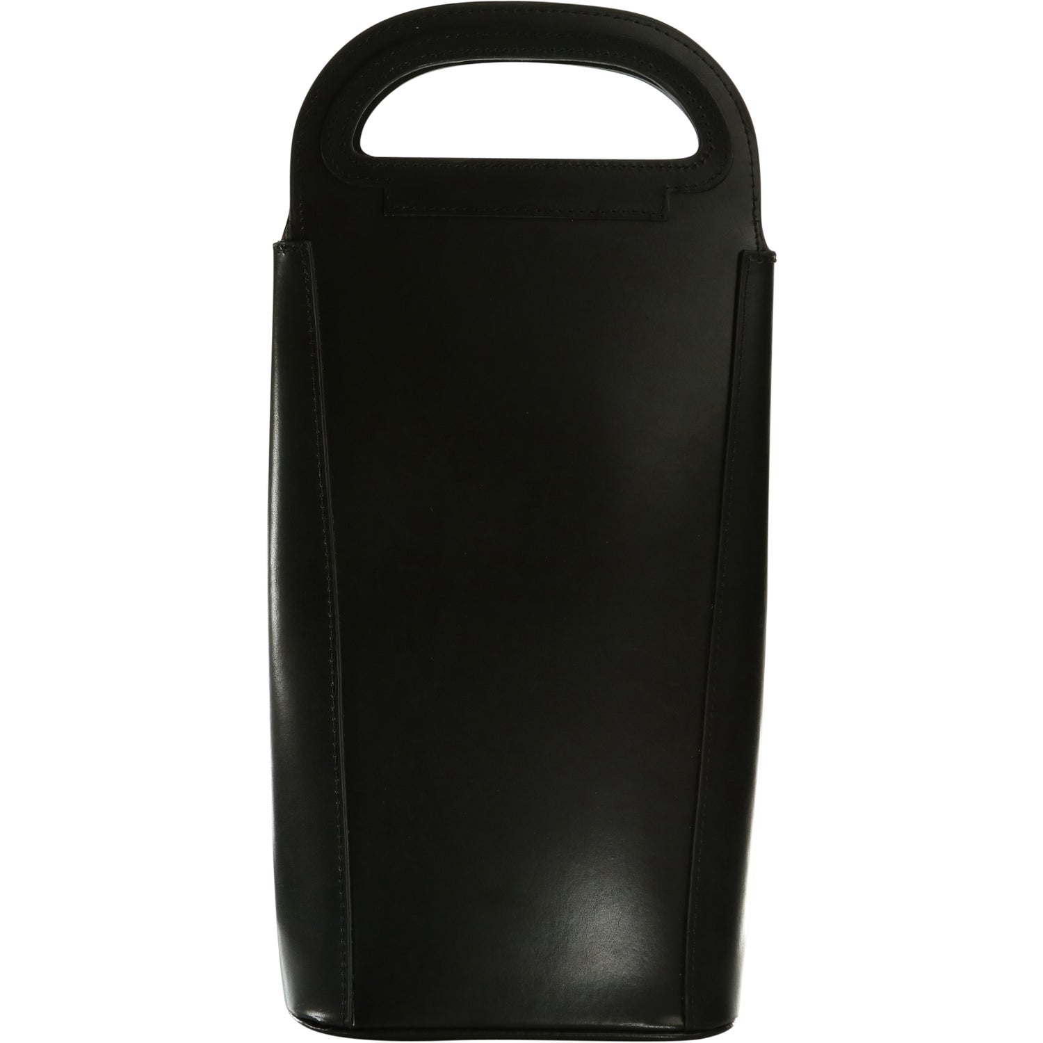Gioia II Double Wine Carrier