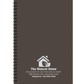 Goingreen Journal for your School