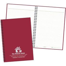 Company Goingreen Journal