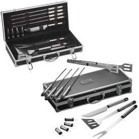Grill Master Sets