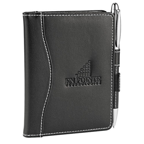 Hampton Notebook Jotter