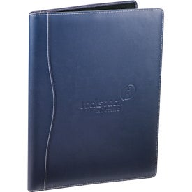 Hampton Writing Pad