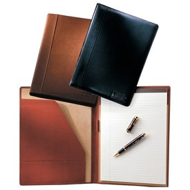 Harrison Portfolio-Large (Calfskin Leather)