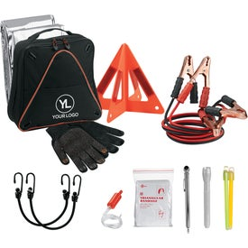 Highway Companion Safety Kit for Your Organization