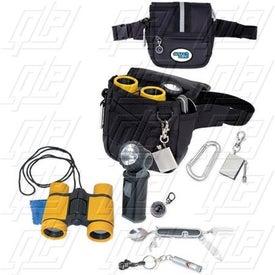 Hikers Tool Kit