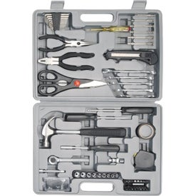 Household Tool Set for Your Organization