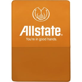 Insurance Card Holder for Your Organization
