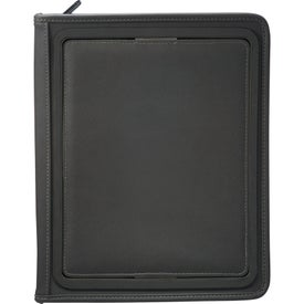 Flip Portfolio for iPad for Customization
