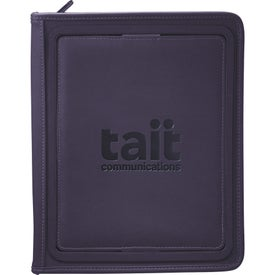 Flip Portfolio for iPad for your School