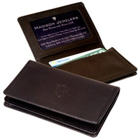 Jersey ID Card Case for Customization