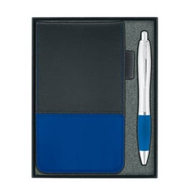 Jotter Calculator Ballpoint Pen Gift Set for Your Company