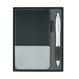Jotter Calculator Ballpoint Pen Gift Set for Your Church
