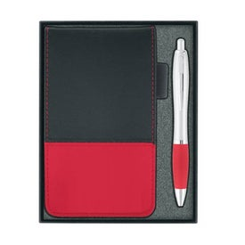 Jotter Calculator Ballpoint Pen Gift Set