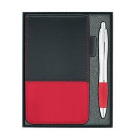 Jotter Calculator Ballpoint Pen Gift Set
