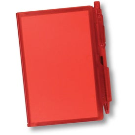 Jotter Pad for Your Company