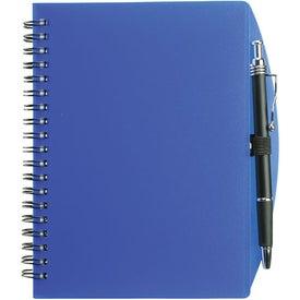 Company Poly Journal