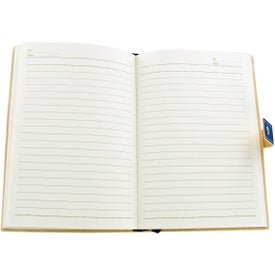 Journal for your School