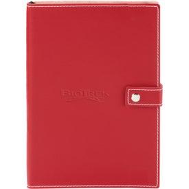Imprinted Journal
