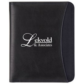 Jr. Size Everett Portfolio for Your Church
