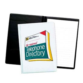JR Size Pad Folder
