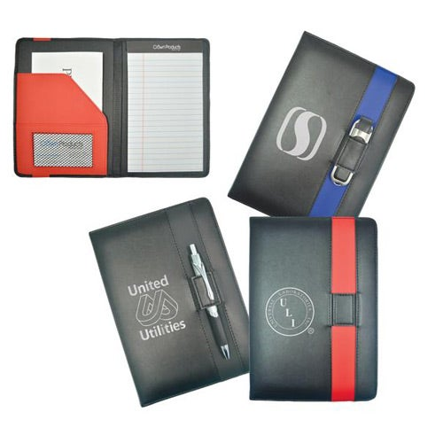 Junior Cerento Pad Folio