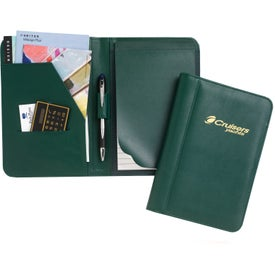 Junior Conference Padholder for Your Company