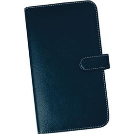 Lamis Business Card Holder for Advertising
