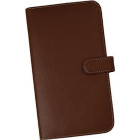 Lamis Business Card Holder for Your Church