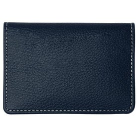 Lamis Card Case for Your Church